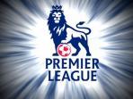 20150829_logo-liga-inggris_20150829_104613.jpg