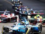 20162017-fia-formula-e-championship-di-monte-carlo.jpg