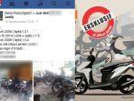 20170828_motor_curanmor_bodong_20170828_122020.jpg