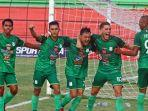 20181204_psms_medan_liga_indonesia.jpg
