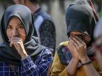20190514_mutilasi_palembang_vera_oktaria_kasir_indomaret.jpg