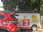 20190523_ambulans_partai_gerindra.jpg