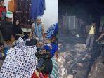 20210216_kebakaran_sarolangun_satu-keluarga-tewas.jpg