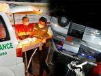 20210311_kecelakaan-bus-di-sumedang_tanjakan-cae.jpg