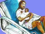 20210316_melahirkan_bayi.jpg