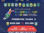 21012020_gubernur-cup.jpg