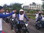 21052018_safety-riding_20180521_170450.jpg