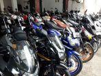 21052019_motor-sport.jpg