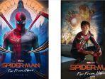 21082019_spider-man.jpg
