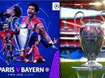 21082020_final-liga-champions.jpg