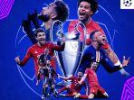 21082020_liga-champions2.jpg