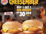 2122020_burger-king.jpg