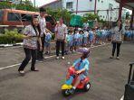22012019_ajarkan-safety-riding-anak-anak-tk.jpg