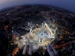 22022018_kota-mekkah-dilihat-dari-udara_20180222_093629.jpg