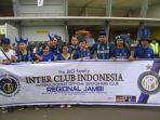 22062018_inter-club_20180622_155030.jpg