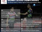 23042019_badminton.jpg