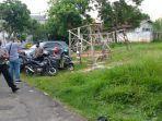 23042020_lokasi-penemuan-jasad-bayi-di-kelurahan-rawasari-kecamatan-alam-barajo.jpg