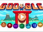 23072021-google-doodle.jpg