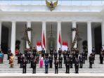 231019_kabinet-indonesia-maju.jpg