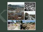 24012018_gempa-bumi_20180124_211507.jpg