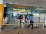 24042020_aktivitas-di-bandara-sulthan-thaha-jambi.jpg