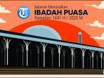 24042020_ramadan11.jpg