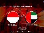 24082018_indonesia-vs-uni-emirat-arab_20180824_154105.jpg