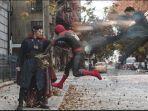 24082021-spider-man.jpg