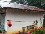 240919_hujan.jpg