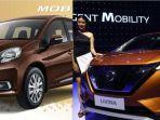 25022019_honda-mobilio-vs-all-new-nissan-livina-2019.jpg