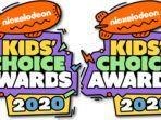 25022020_kids-awards.jpg