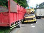 25022020_truk-ps-adu-kambing.jpg