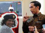 25042018_presiden-jokowi-dan-menteri-susi_20180425_232956.jpg