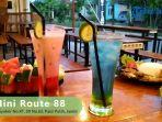 25052019_mini-route-88.jpg
