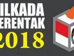 25062018_pilkada-serentak_20180625_102145.jpg