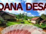 25072016_dana-desa_20160725_194252.jpg
