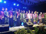 25112017_festival-batanghari_20171125_220552.jpg