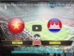 26022019_kamboja-vs-vietnam.jpg