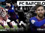 26032020_barcelona.jpg