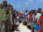 26072018_somalia-kelaparan_20180726_172231.jpg
