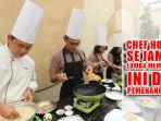 26082018_chef-hotel_20180826_150249.jpg