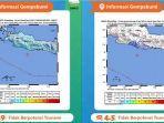 26102020_gempa-bumi.jpg