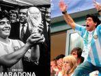 26112020_diego-maradona.jpg