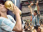 26112020_diego-maradona2.jpg