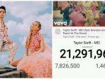 27042019_taylor-swift.jpg