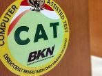 27102018_cat_20181027_164217.jpg