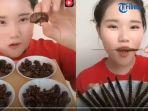 27112017_wanita-makan-serangga_20171127_212855.jpg