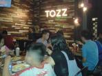 278072016_tozz-cafe_20160728_220739.jpg