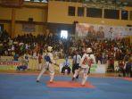 28012017_taekwondo3_20170128_233145.jpg