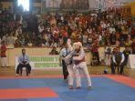 28012017_taekwondo4_20170128_233325.jpg